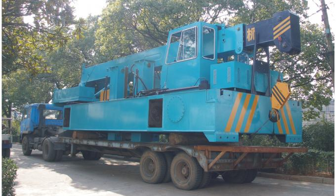 No Noise Hydraulic Piling Rig Machine Energy Saving ISO9001 Certification 2